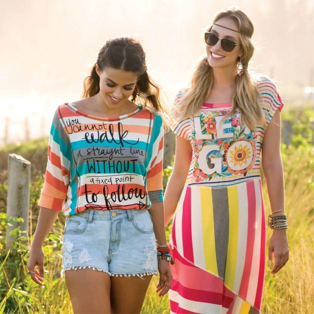 Preparamos um material exclusivo com as tendências do Alto Verão Colmeia para você se inspirar e se preparar para vender muito. Vem conferir!✨  #altoverãocolmeia #trend #amovestircolmeia  www.issuu.com/modacolmeia  www.modacolmeia.com