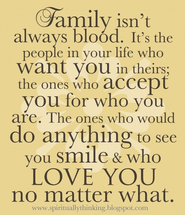 Unconditional Love Support Quotes Words On Images Largest