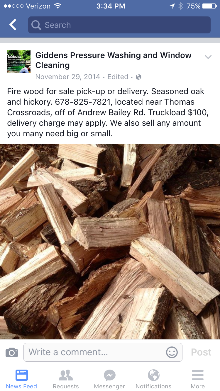 Firewood | Business cards and contacts | Pinterest | Business cards