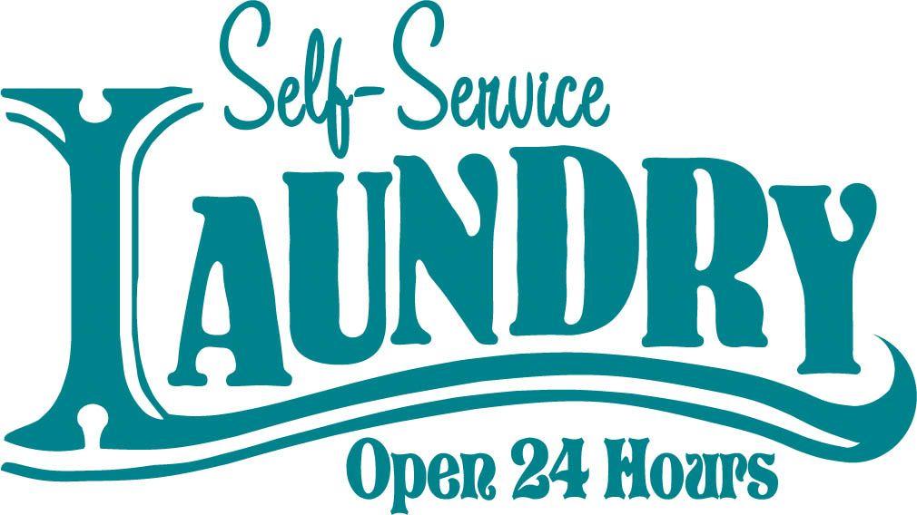 free printables for laundry signs | Burton Avenue: Freebie