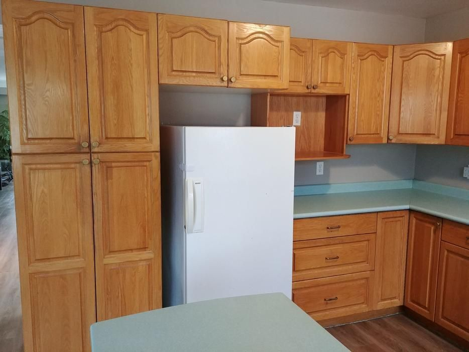 Used Kitchen Cabinets Toronto Used Kitchen Cabinets Kitchen Cabinets Kitchen Set Cabinet