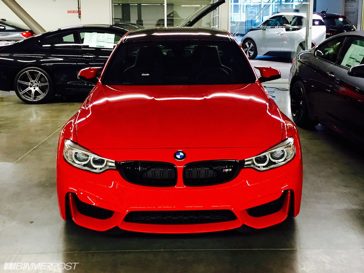 individual ferrari red f80 m3 more photo added bmw 335 f30 pinterest bmw 3 series more. Black Bedroom Furniture Sets. Home Design Ideas