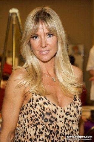 Hope Marie Carlton Nude Photos 85
