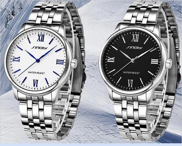 Наручные часы для мужчин 215 года