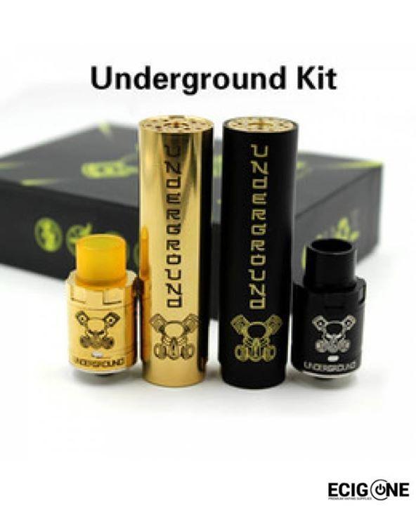Best e Liquid UK Deals & Electronic Cigarette Starter Kit UK