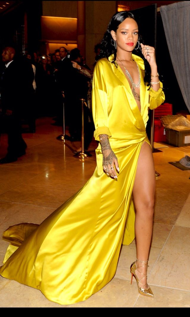 Gorgeous Flawless Galla Riri Pinterest And Motherf qwnCEnz8fH