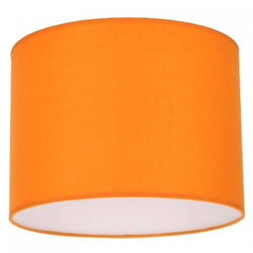 Luxury orange lamps lampshades and lighting tp24 drum lamp shades luxury orange lamps lampshades and lighting tp24 drum lamp shades tp4453 4453 tangerine orange light by tp24is tangerine orange drum lampshade is aloadofball Gallery