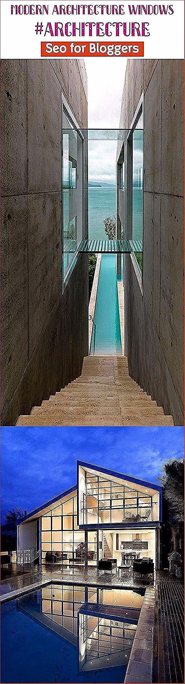 Photo of modern interior design #moderninteriordesign modern interior design #moderninter…
