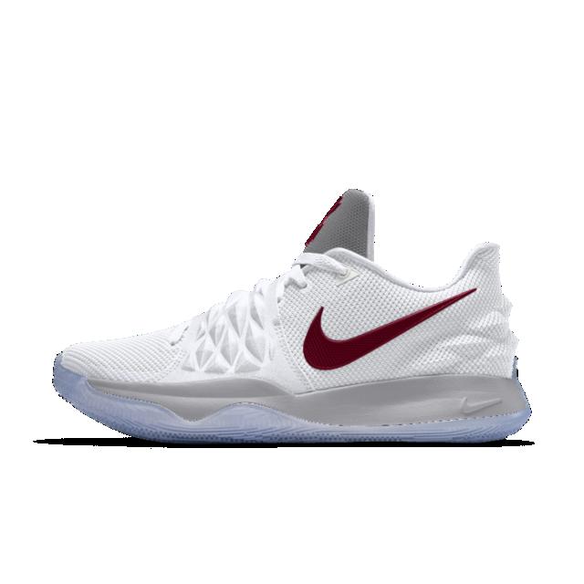 Kyrie Low iD Men's Basketball Shoe