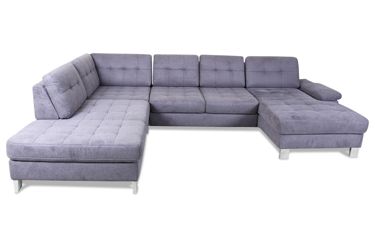 Billige Sofas Poco Modern Couch Couch Sofa Design