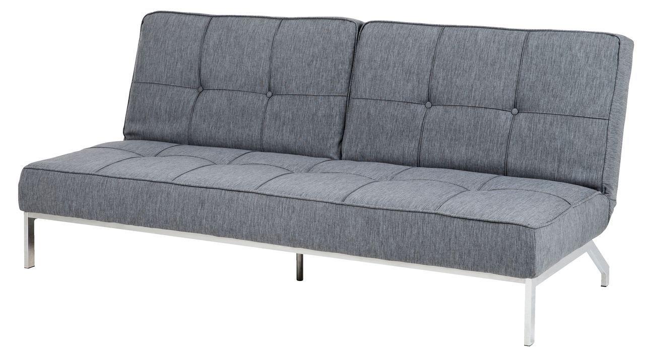 Pin By Edit Sebestyen On Adam Dolgozoszoba Sofa Bed Grey Sofa