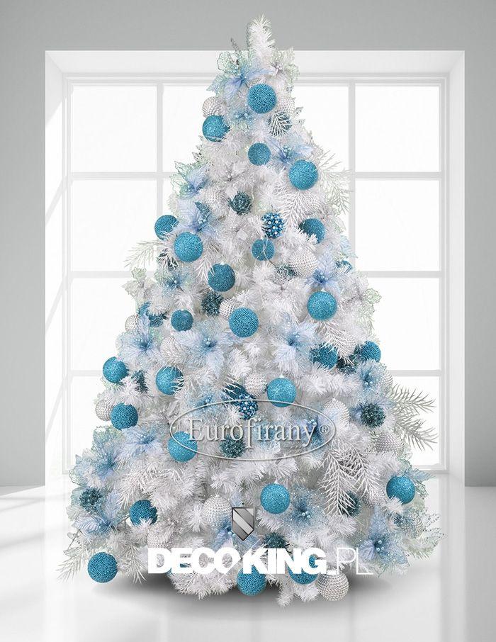 Ptaszki Na Choinke Ozdoby Swiateczne Eurofirany 4790611228 Oficjalne Archiwum Allegro Hanukkah Wreath Crafts Decor