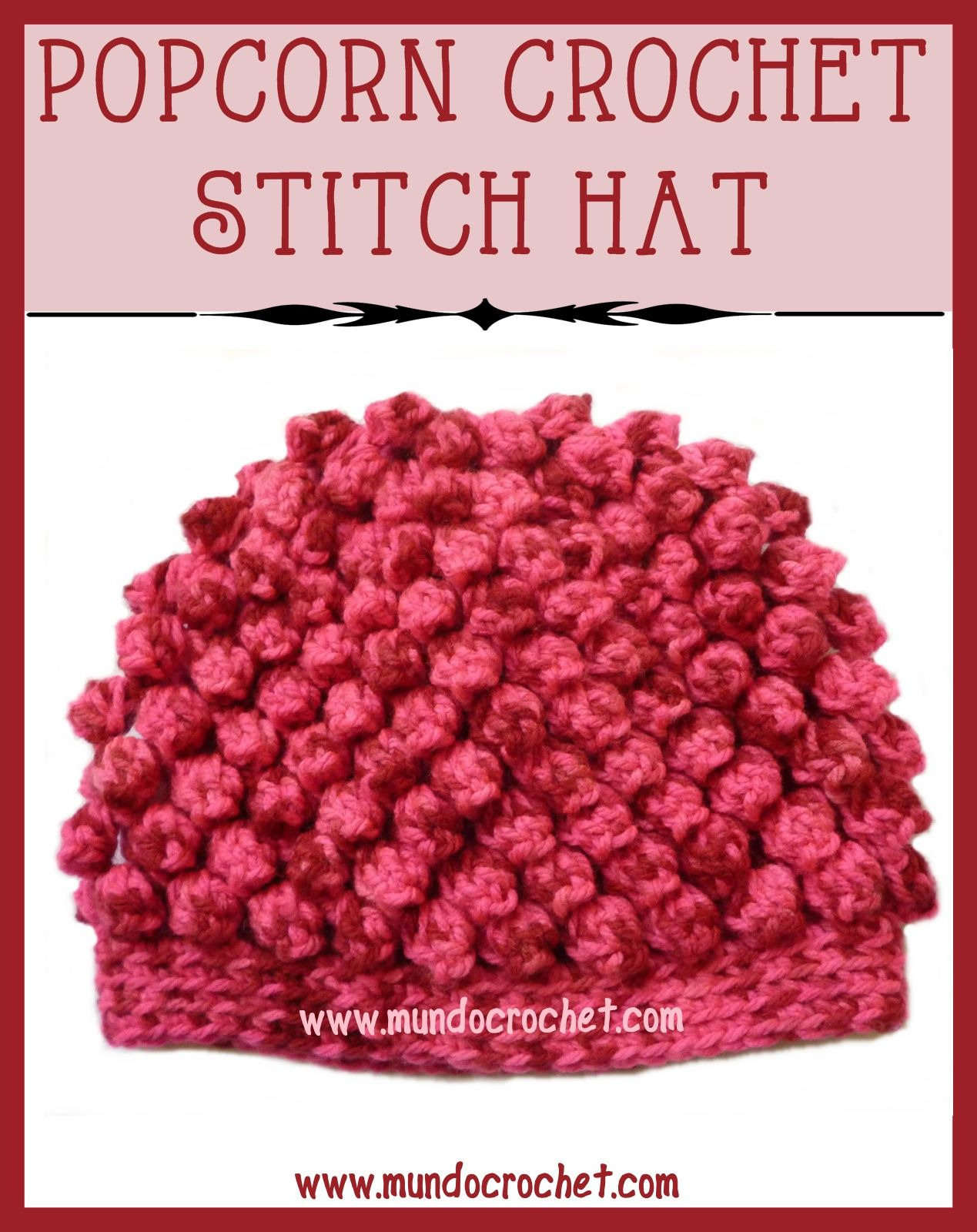 Pin de Traci Wright en Crochet For Your Dome | Pinterest