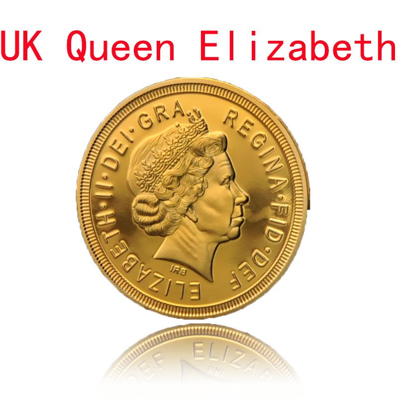 -font-b-Queen-b-font-font-b-Elizabeth-b-font-font-b-coin-b-font.jpg (800×800)
