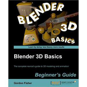 Blender 3d Basics Learning Blender Blender 3d Blender Tutorial