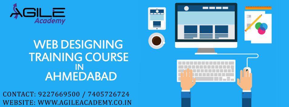 Get Web Designing Training Under Developer Become An Expert In Web Designing For More Web Design Digital Marketing Training