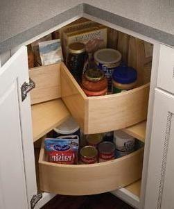 Click to enlarge kitchens baths in lincoln nebraska for Kitchen remodeling lincoln ne