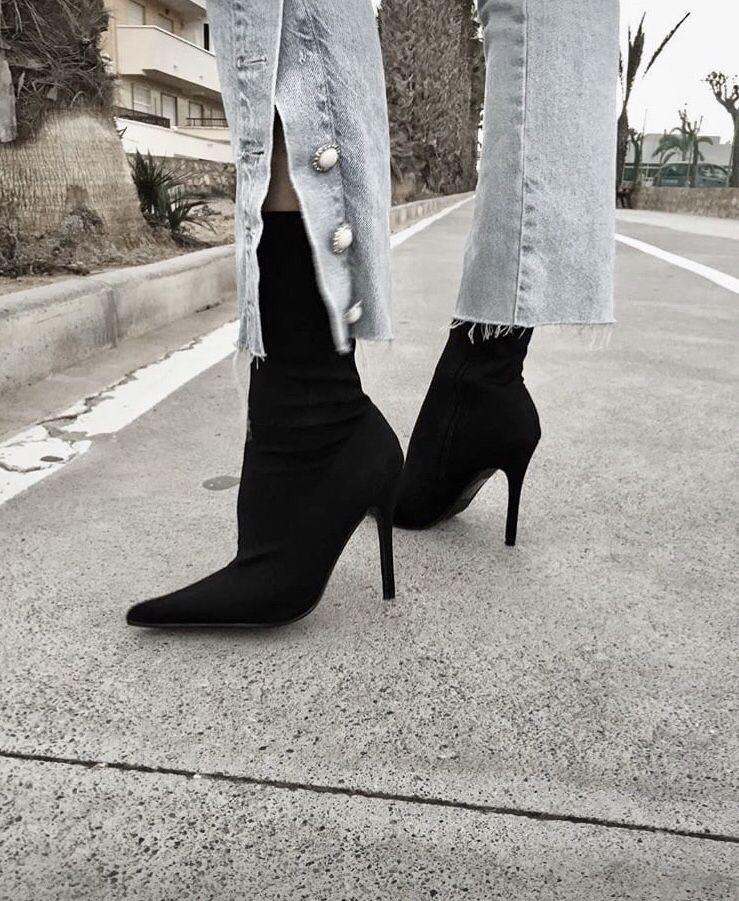 Bianco Pumps Fringe Dress Loafer Black
