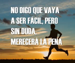 Frases Deportivas Para Eslogan Motivacion Frases Frases