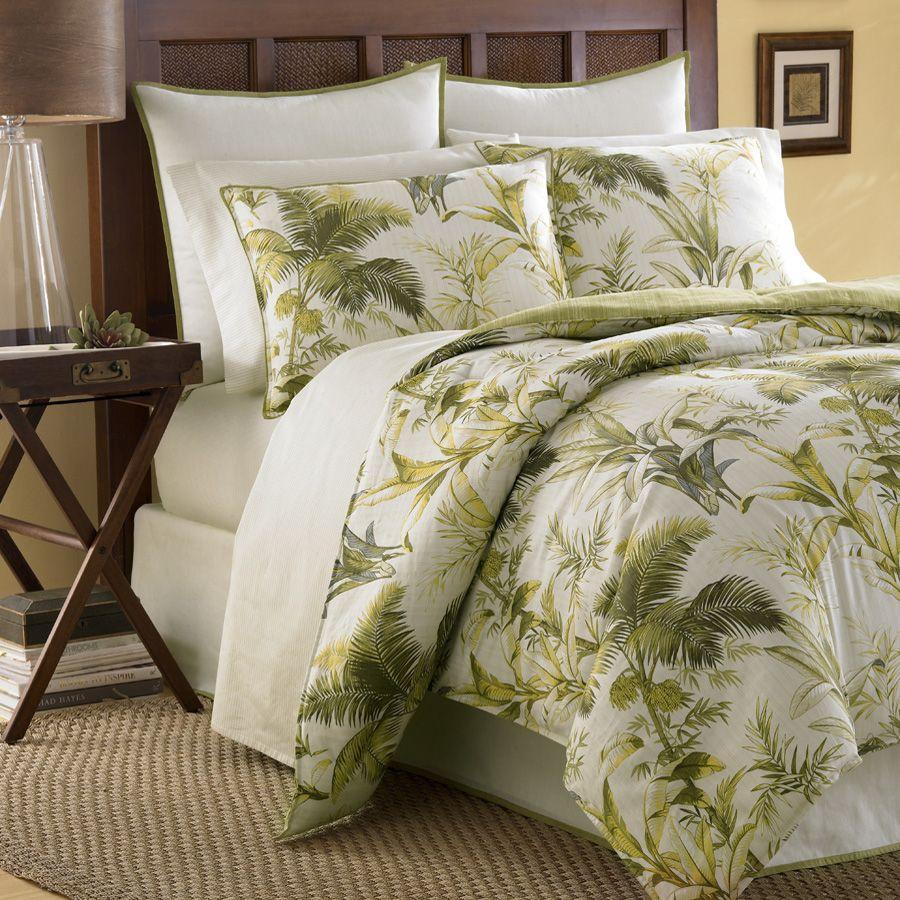 Tommy Bahama Bedding Sets.Tommy Bahama Bedding Sets Bedding Sets Botanical Bedroom