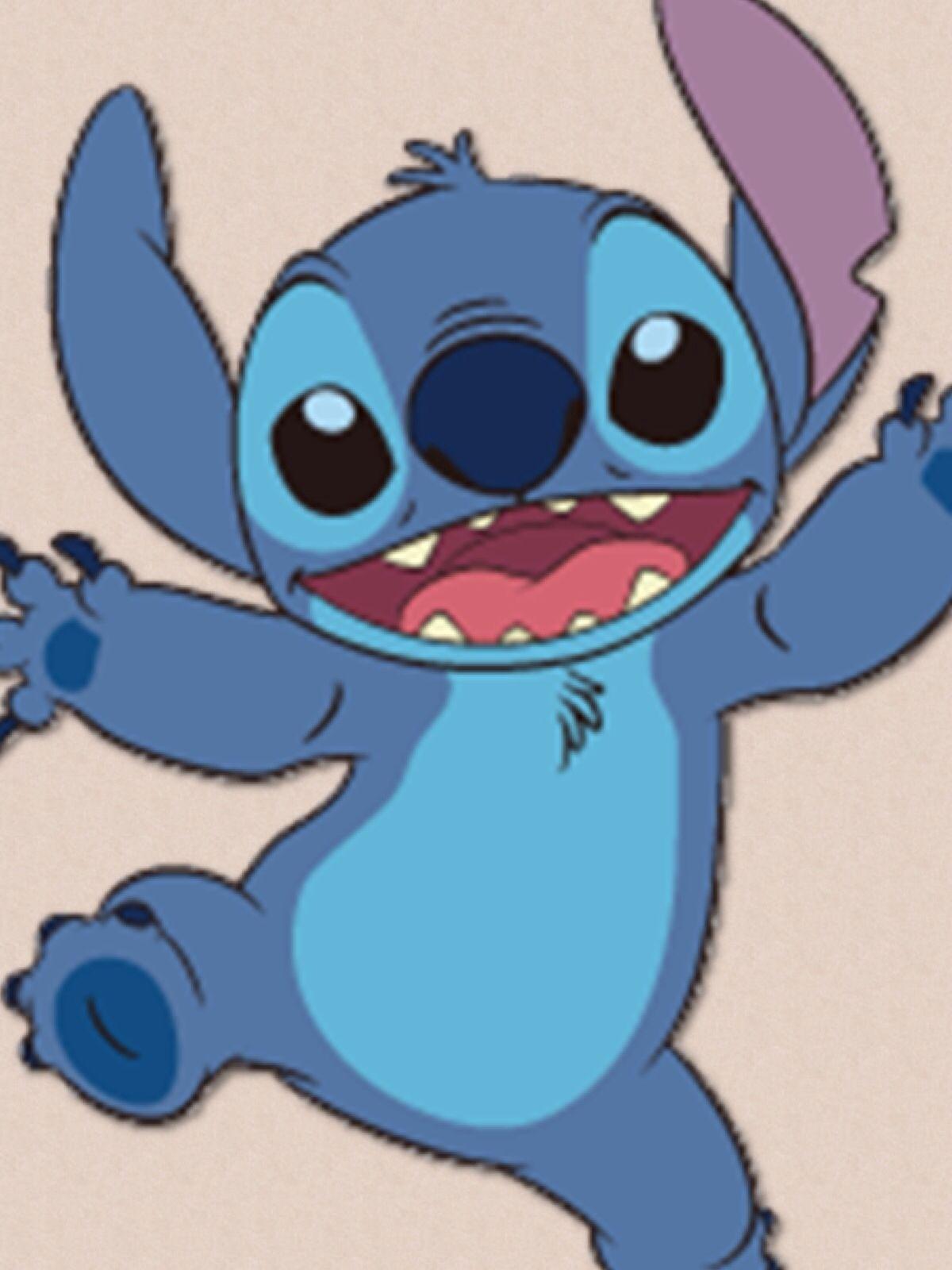 Stitch Is Beast Stitch Disney Stitch Character Stitch