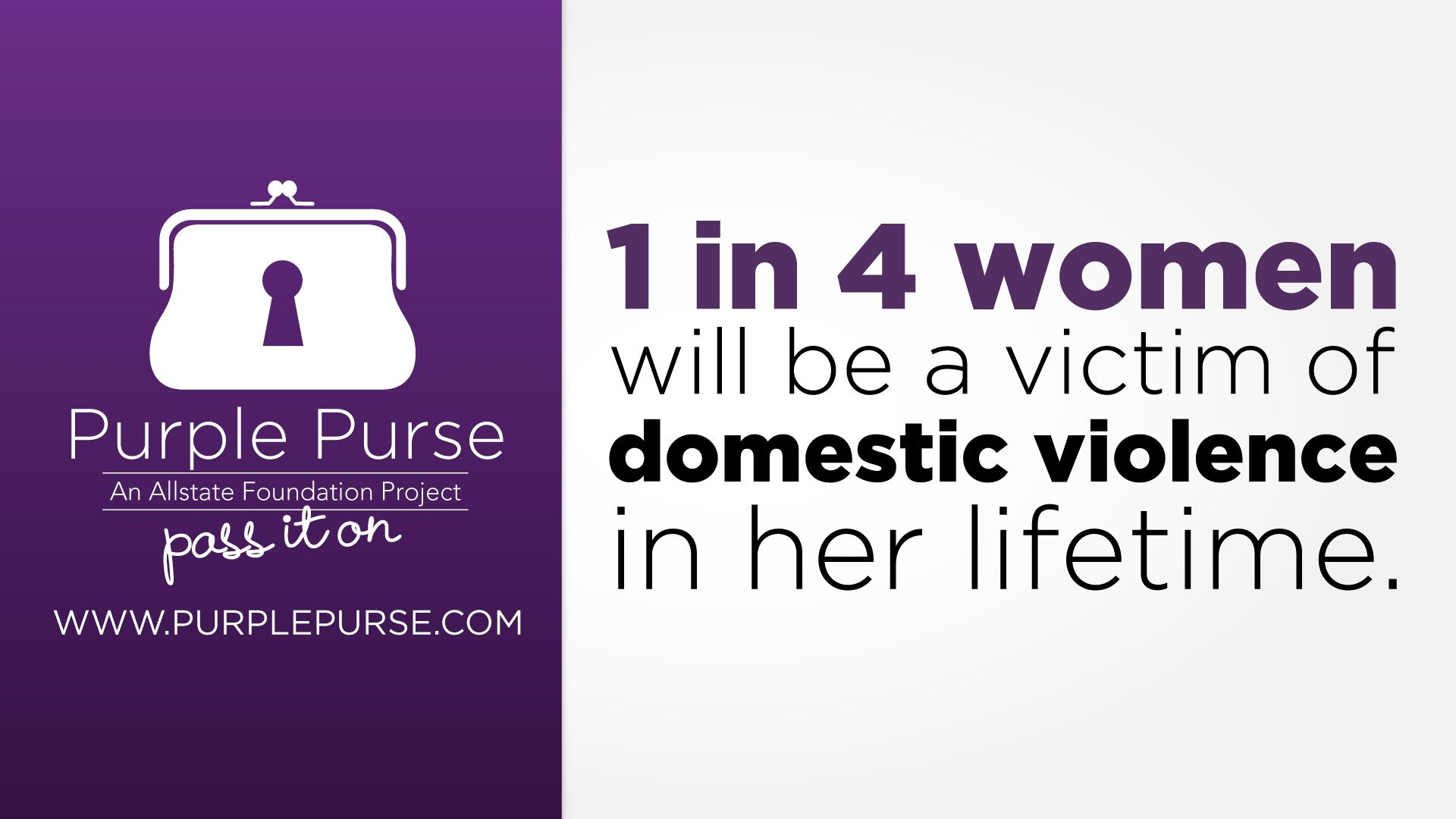 Quotes About Domestic Violence So Chances Are Even If You're Not One Yourself You Know Several