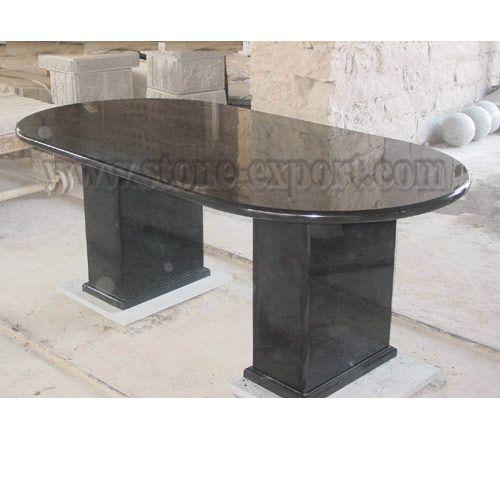 Newstar Supply Coffee Table Bar Top Granite Countertop China Factory China  Black Granite Countertop