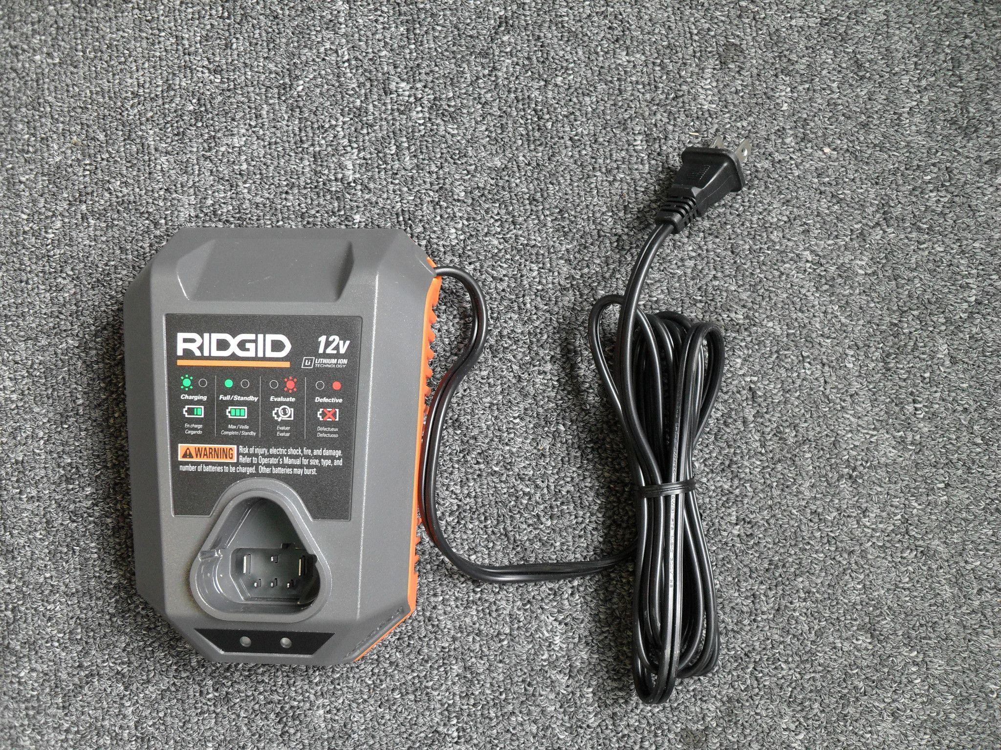 medium resolution of  ridgid v battery schematic diagram on rothenberger 12v battery bosch 12v battery ridgid radio