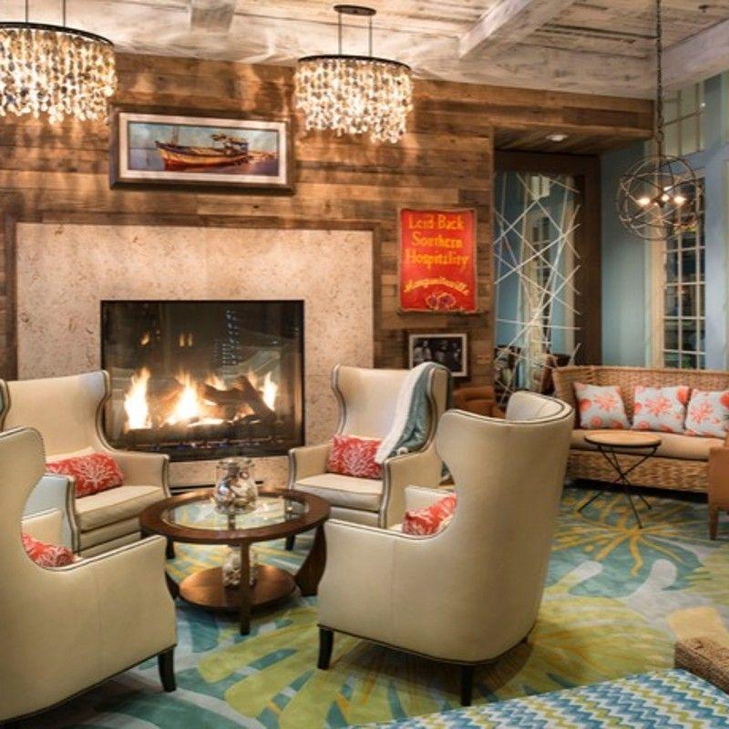 Margaritaville Island Hotel (Pigeon TN Cabins in