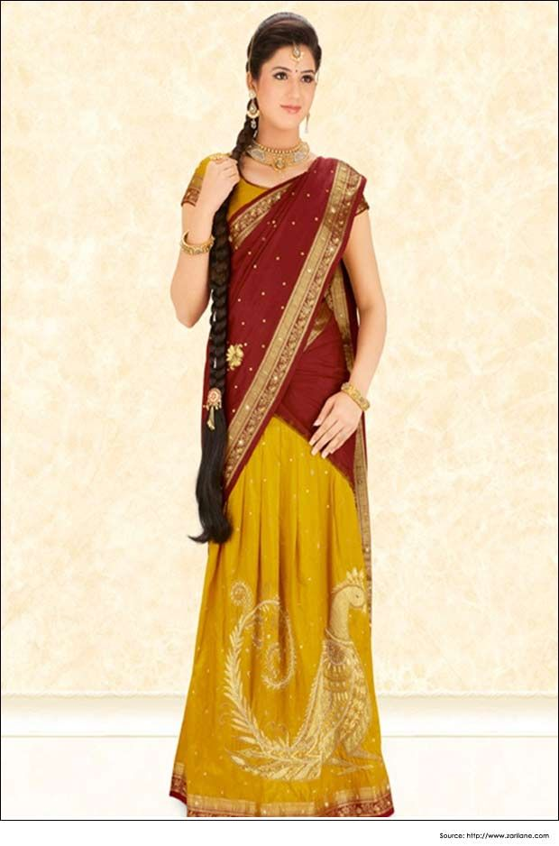 most popular saree draping styles do it yourself guide