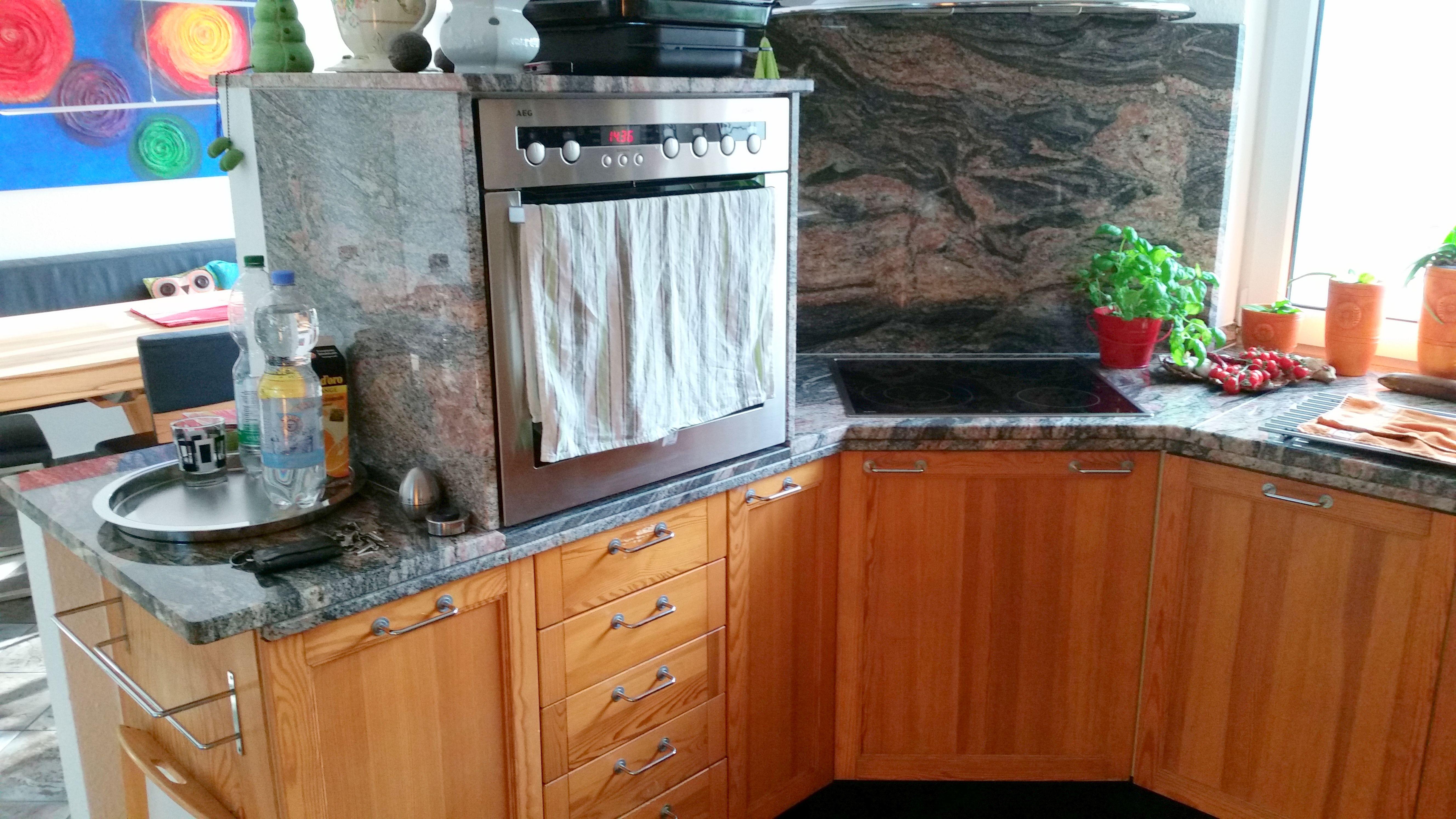 Küchenfront24 küchenfront 24 konfigurieren sie die fronten ihrer traumküche