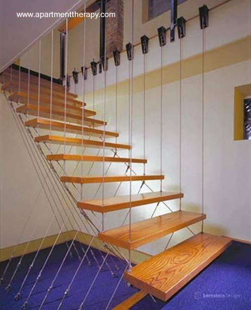 23 modelos de escaleras interiores Modelos de escaleras, Escaleras - Diseo De Escaleras Interiores
