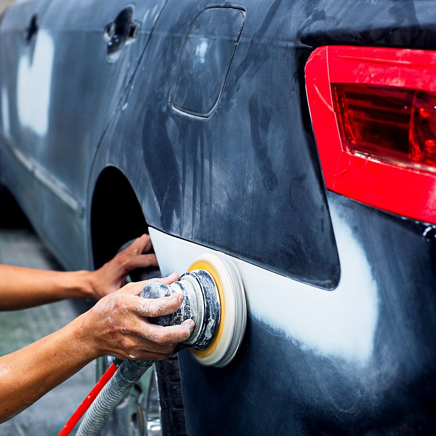 If you are searching for a website to find top information on auto do you like the idea of being able to fix a variety of auto problems in your own garagethen these tips are exactly what you need for diy car body repair solutioingenieria Gallery