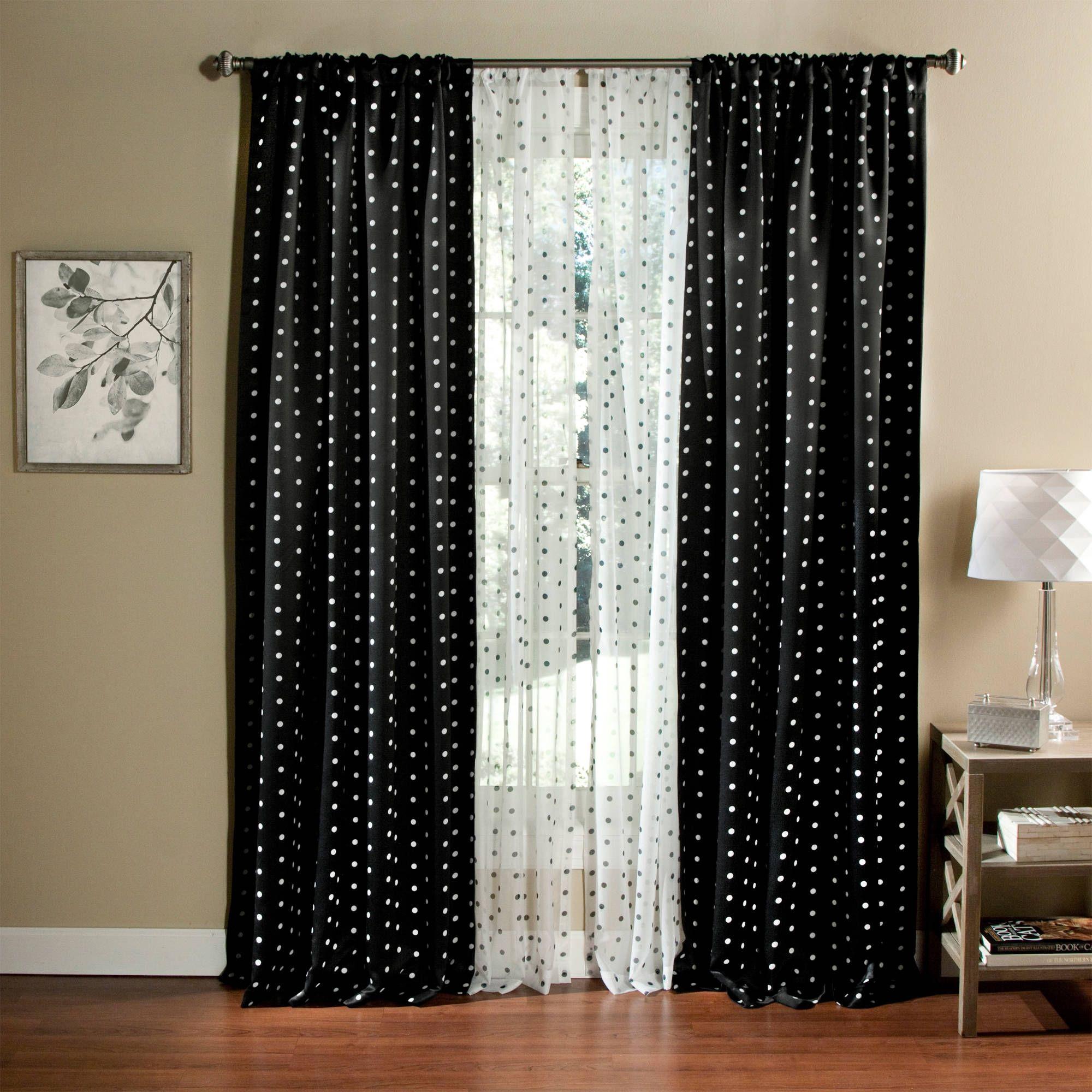 Sears Bathroom Curtains Windows | http://realtag.info | Pinterest
