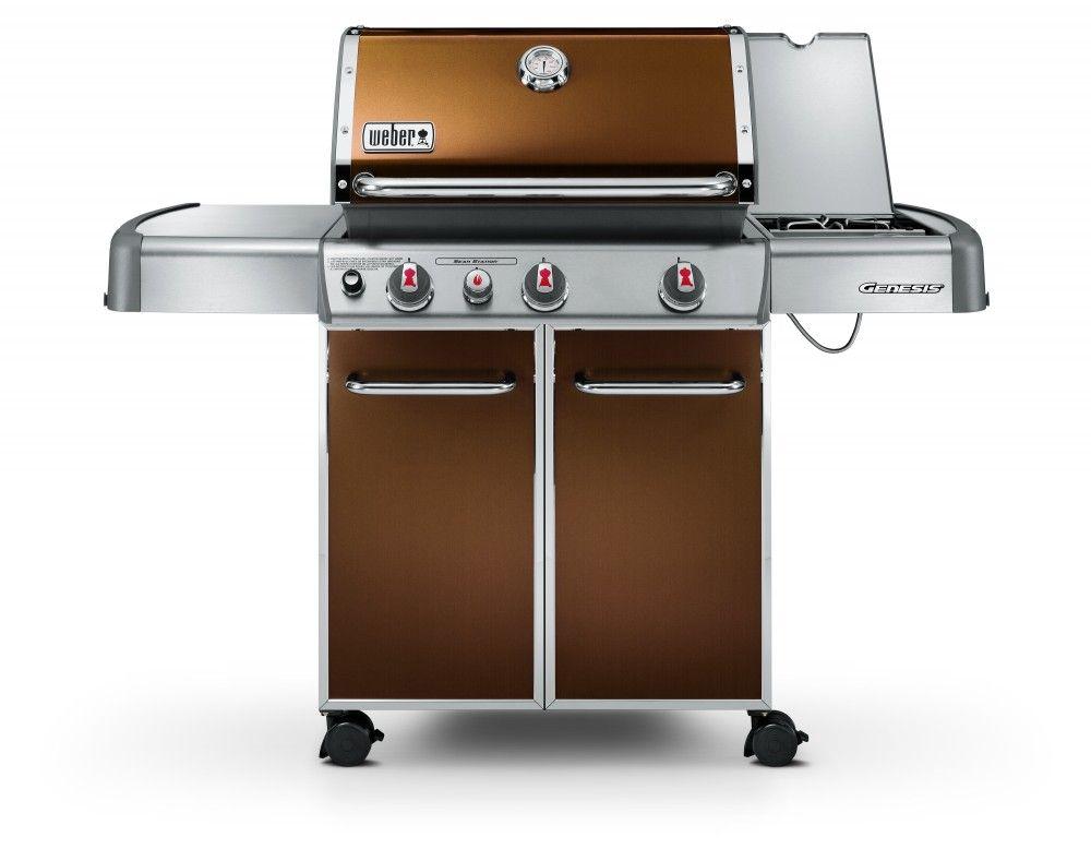 Weber Outdoor Küche Preis : Safak küchen preise küche kaufen restposten weber gasgrill outdoor