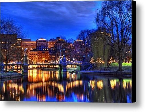 "New artwork for sale! - ""Twilight on Lagoon Bridge"" - http://artistwebsites.com/featured/twilight-on-lagoon-bridge-joann-vitali.html … @fineartamerica pic.twitter.com/SaVXGIG3fl"