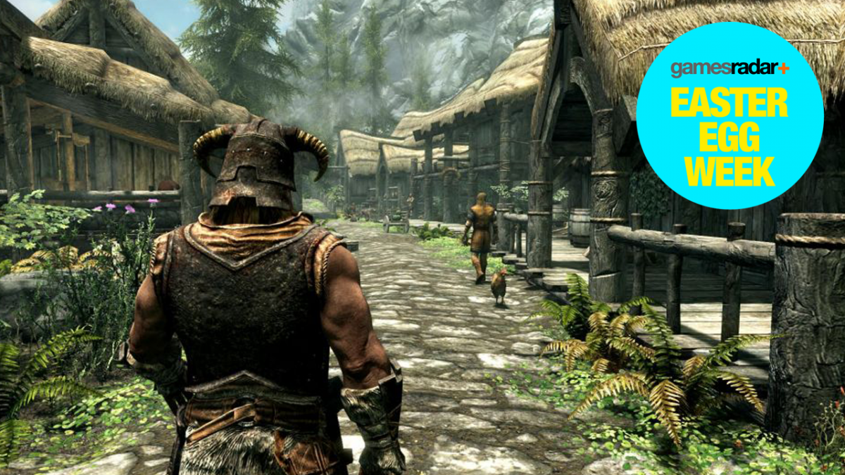 10 Skyrim hidden quest locations some of the best