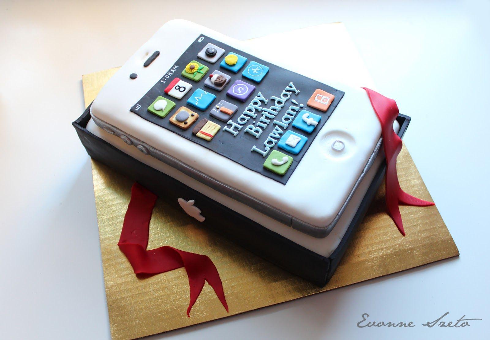 Поздравления днем, приложения для поздравления с днем рождения на айфон