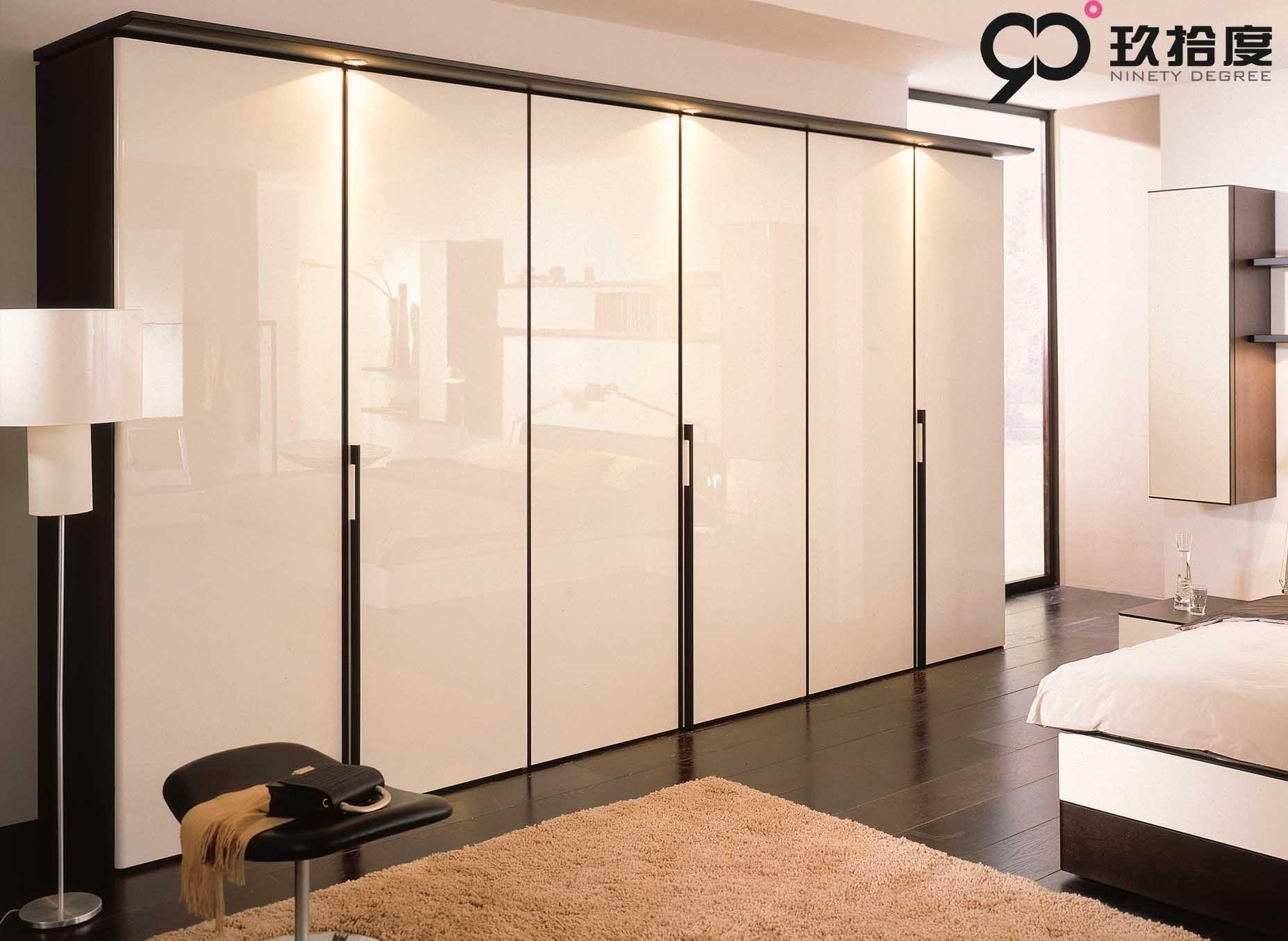 Door Designs Modern Bedroom Google Search