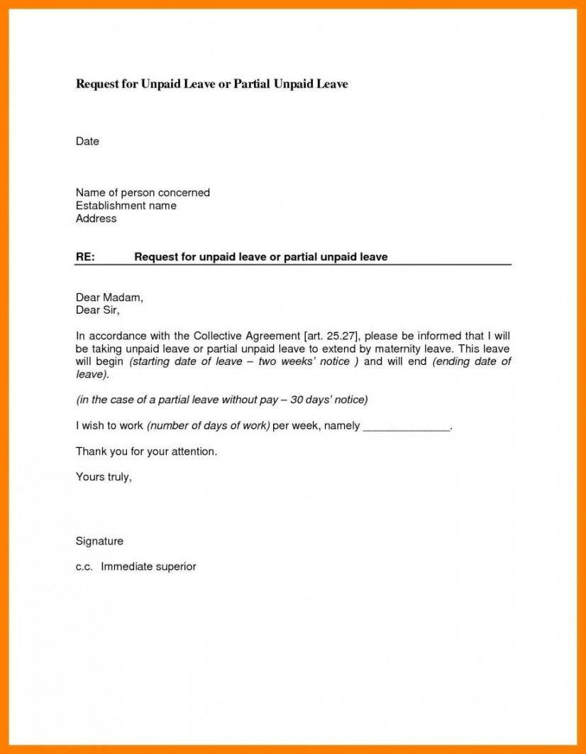 Explore our example of catholic confirmation certificate