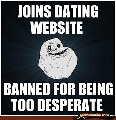 forever-alone-dating-website-asian-sex