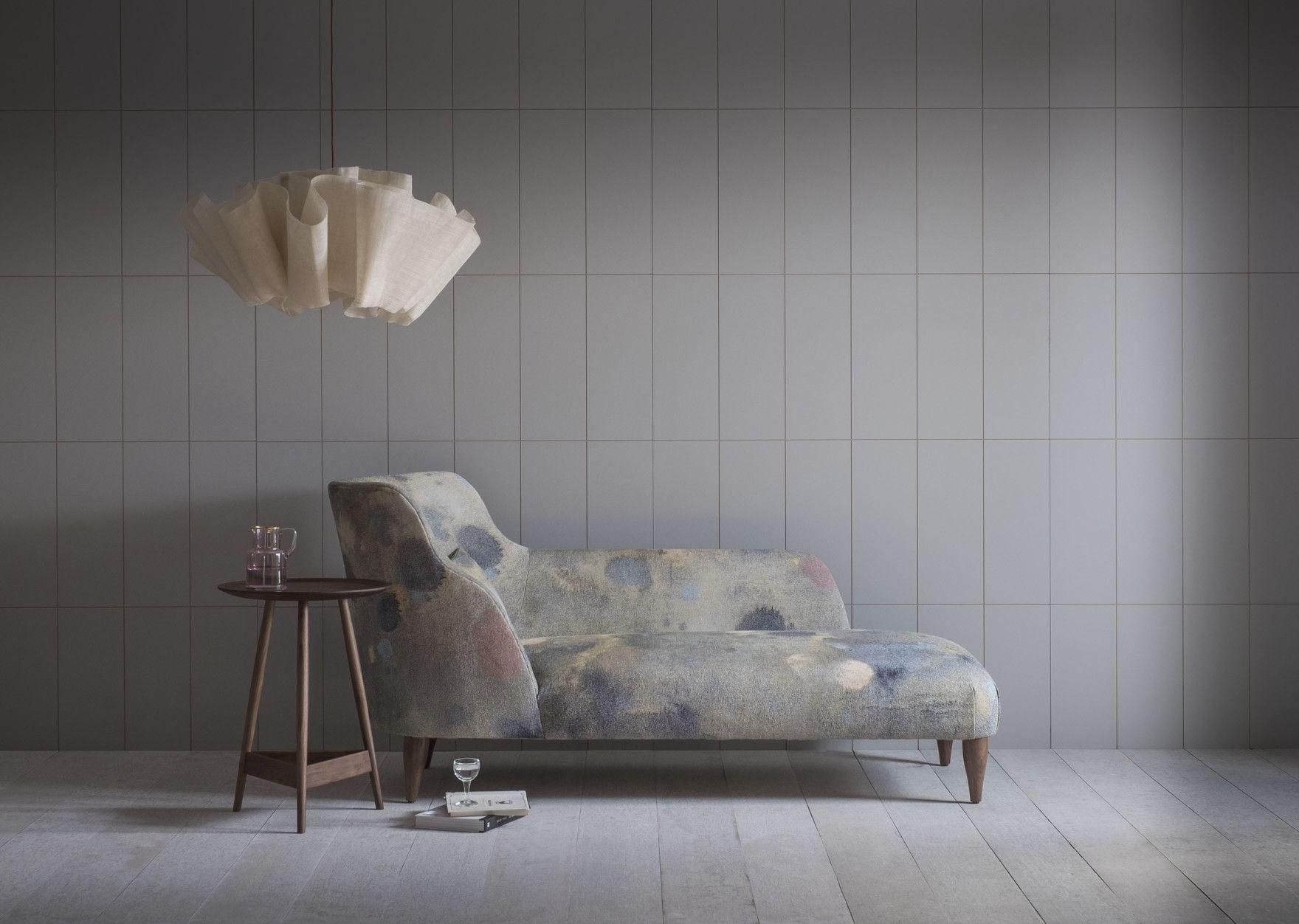 Fantástico Muebles Comfortshome Colección de Imágenes - Muebles Para ...
