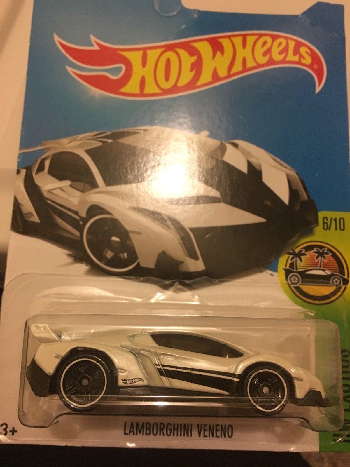 Cool Great Lamborghini Veneno 2017 White Kroger / Ralph's ...