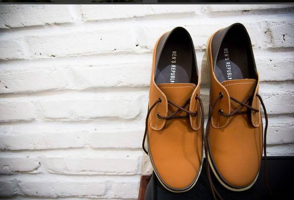 Sepatu Casual Terbaik Sepatu Casual Pria Sepatu Casual Pria