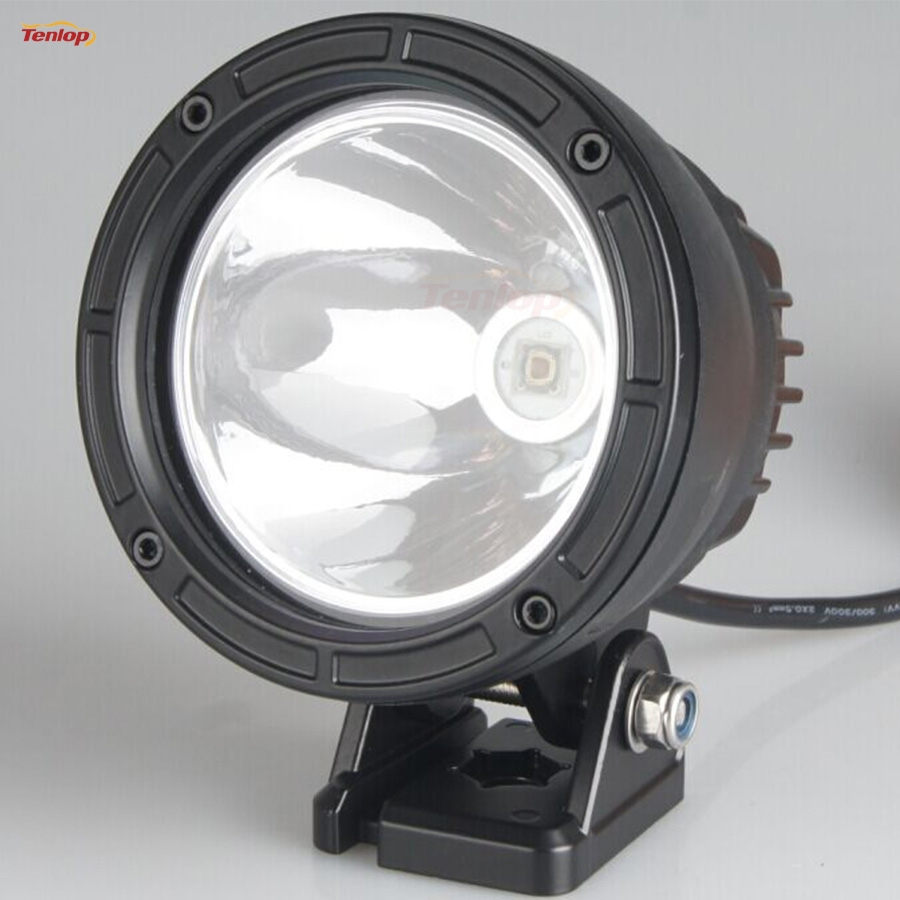 3700.00$  Watch now - http://alifdh.shopchina.info/go.php?t=32447622195 - Wholesale 100PCS 5 Inch 25W Work Light With Transparent Amber Red Mask For Wrangler Offroad 4*4 Truck 3700.00$ #aliexpresschina