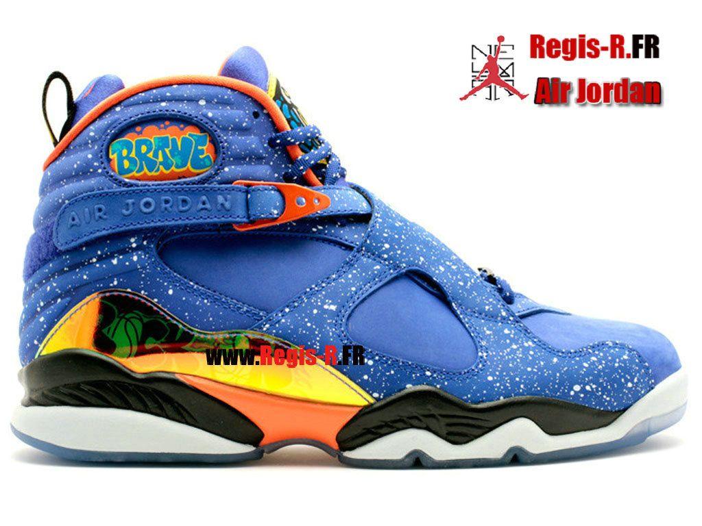 Air Jordan 8 Retro Homme - Basket Jordan Nike Air Jordan Site Officiel -  Regis-R.FR, Distributeur en France. Commandez Vite Baskets Jordan en ligne.