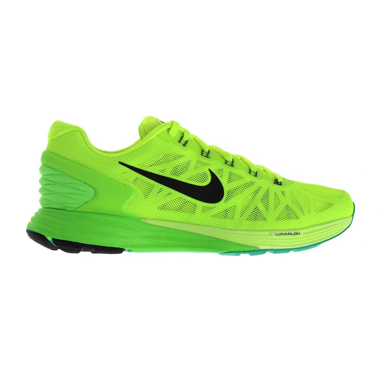 Nike Lunarglide 6 654433 701 Sneakersnstuff | sneakers