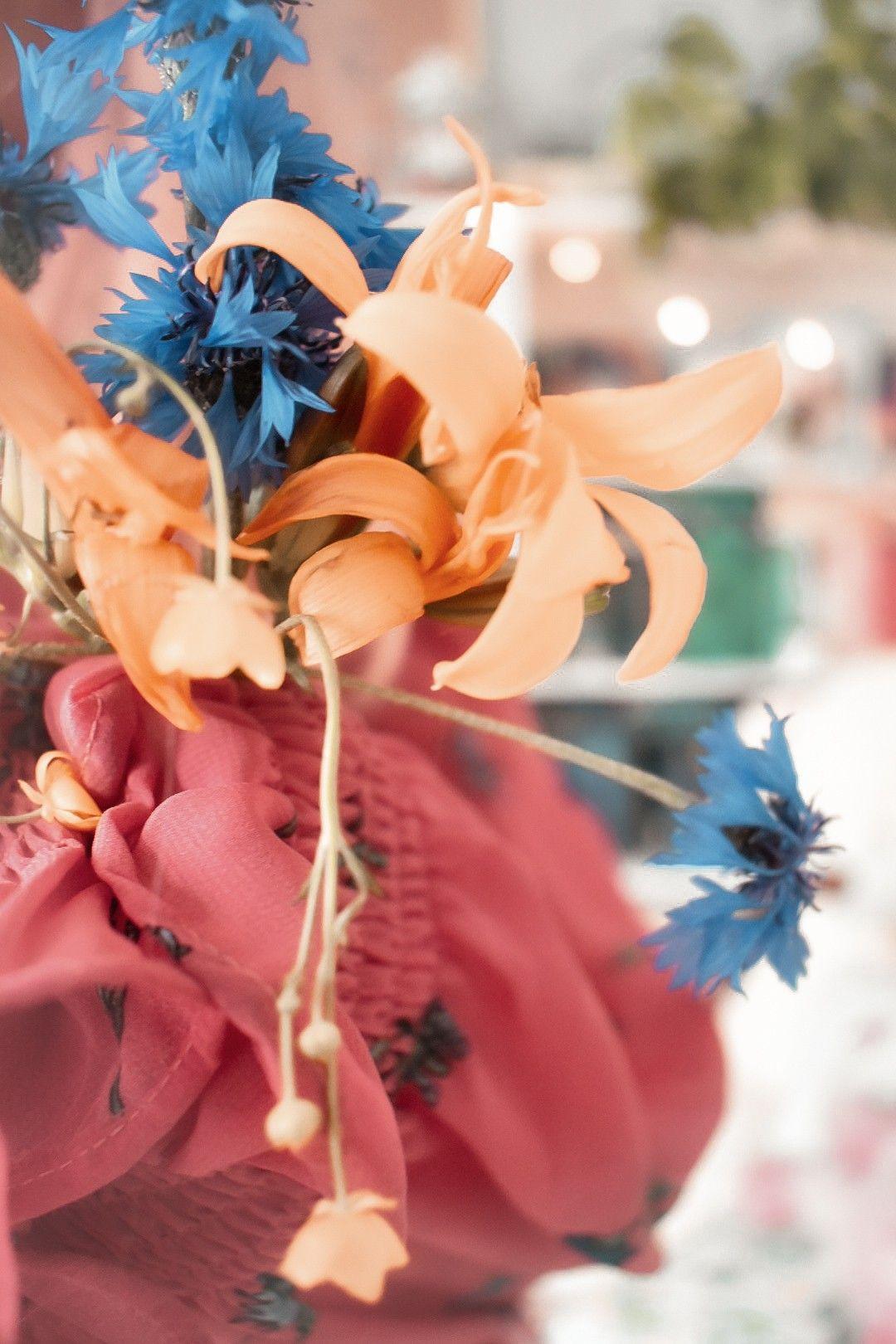 #flowers #fieldflowers #flowerlovers
