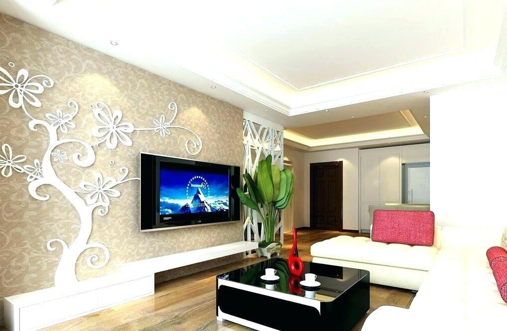 Simple Ceiling Designs For Living Room Simple Ceil Design