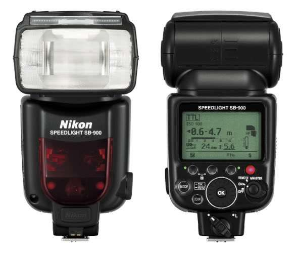 Hướng dẫn sử dụng đèn flash Nikon SB-900 (Tiếng Việt) - http://vuanhiepanh.vn/2015/10/huong-dan-su-dung-den-flash-nikon-sb-900-tieng-viet/